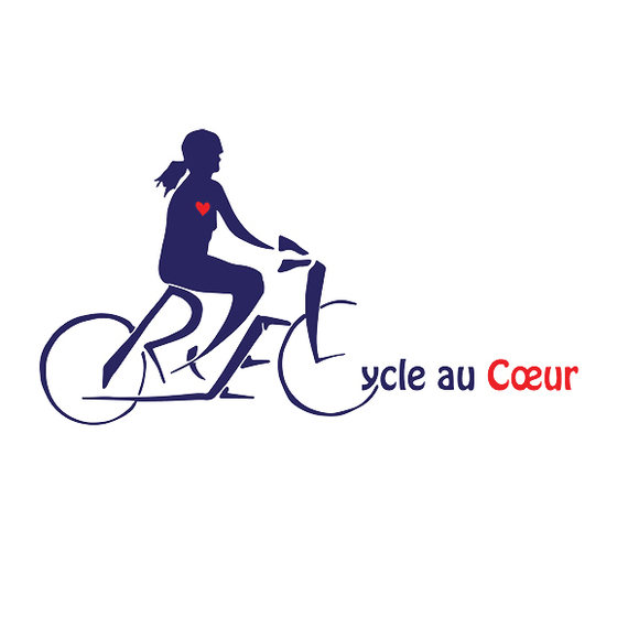 Cycle au coeur