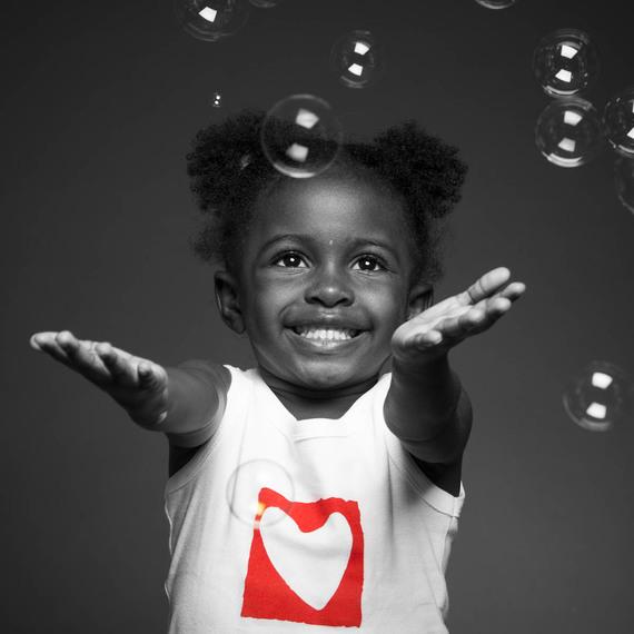 Un nouveau cœur pour Ouda