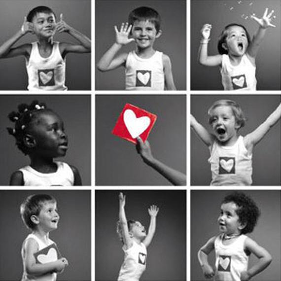 Un Marathon pour soigner des enfants atteints de malformations cardiaques