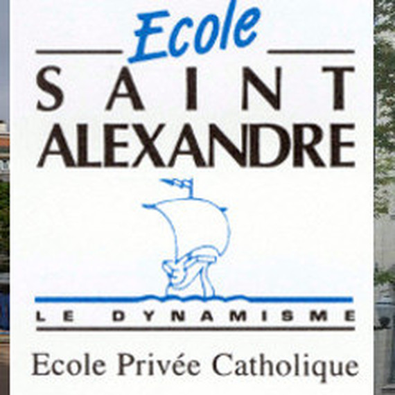 Les courses solidaires de St Alexandre