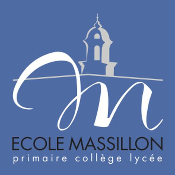 CROSS DU COEUR MASSILLON