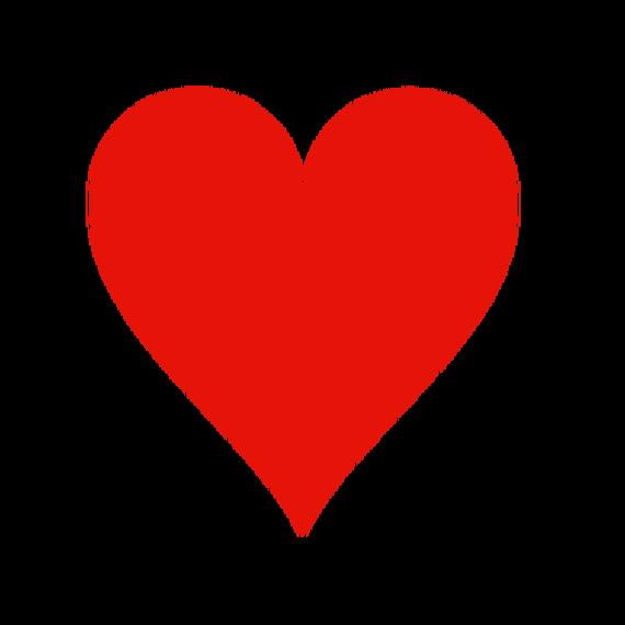 Relais du Cœur - Un défi de coeur