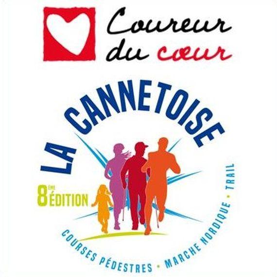 La Cannetoise du Coeur