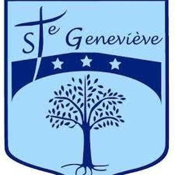 la mini-entreprise du lycée Sainte-Geneviève organise une course