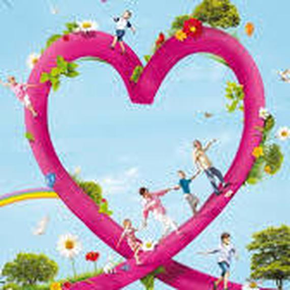 Un marathon pour sauver un cœur d'enfant