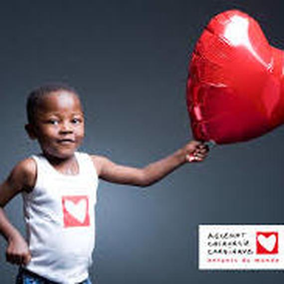 Du cœur pour sauver un coeur